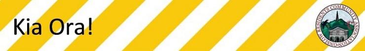 banner covid 2